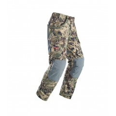Панталон SITKA TIMBERLINE PANT OPTIFADE GROUND FOREST