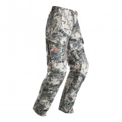 Панталон SITKA MOUNTAIN PANT OPTIFADE OPEN COUNTRY