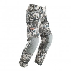 Панталон SITKA TIMBERLINE PANT OPTIFADE OPEN COUNTRY