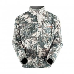 Яке SITKA KELVIN ACTIVE JACKET OPTIFADE OPEN COUNTRY