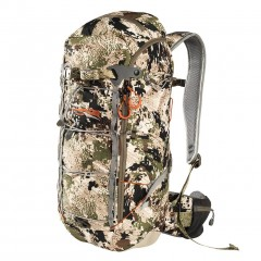 Раница SITKA ASCENT 12 OPTIFADE SUBALPINE