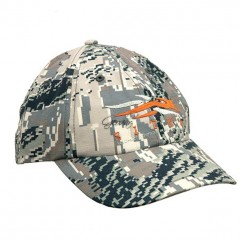 SITKA CAP OPTIFADE OPEN COUNTRY