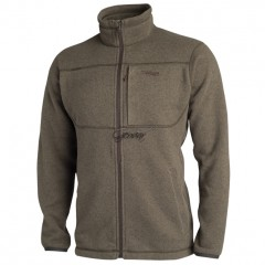 ПОЛАР SITKA FORTITUDE FULL-ZIP BARK
