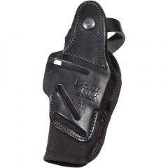 Кобур за CZ 75 SP01 Front Line 4-way holster