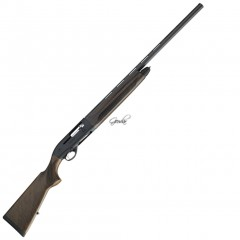 Beretta Outlander A300 Wood 12/76