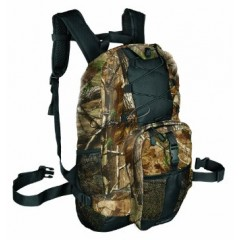 Раница Rucksack Pagosa Day Pack Realtree AP