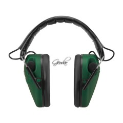 Активни антифони CaldWell E-Max low profile Green