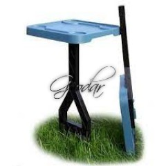 Масичка MTM JAMMIT PERSONAL OUTDOOR TABLE JM-1-11