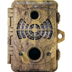 Камера Spypoint HD-7