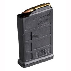 Пълнител MAGPUL PMAG 10 rounds AC AICS Short Action Magazin .308Win