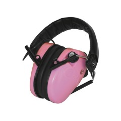 Активни антифони CaldWell E-Max low profile Rose