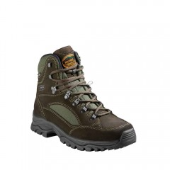 Обувки MEINDL Boots, Rofan for men and women 39-47