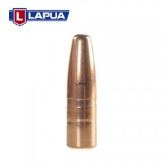 Куршуми Lapua SP Mega .30 185gr. 100ct.