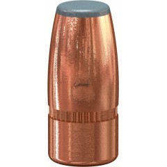 Куршуми Speer Varmint Soft Point Bullet .224 22cal 46gr. 100ct.