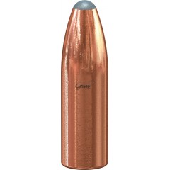 Куршуми Speer Varmint Soft Point Bullet .224 22cal. 70gr. 100ct.