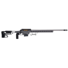Карабина Savage 110 ELITE PRECISION 338 Lapua 30''