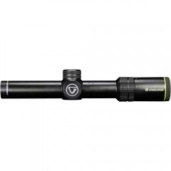 Оптика Vanguard Rifle scope Endeavor RS VI 1-6x24