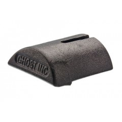 Капачка GHOST GRIP PLUG FOR GLOCK 42 & 43