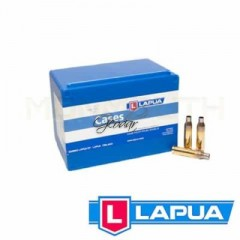 Гилзи Lapua Brass .308Win 7.62x51 100ct.