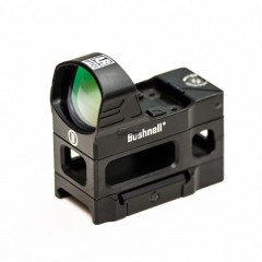 Бързомер Bushnell AR OPTICS RED DOT FIRST STRIKE 2.0 REFLEX SIGHT