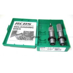 Матрици RCBS Full Length Die Set ALL CALIBERS